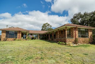 431 Back Cullen Road, Portland, NSW 2847