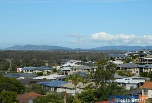8 Blanch Place, Forster, NSW 2428