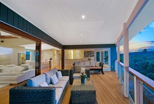 72 Binburra Avenue, Avalon Beach, NSW 2107