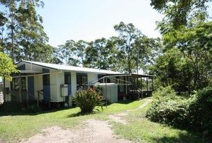 181 Muscia Road, Sancrox, NSW 2446