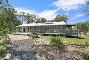 45 Kareela Road, Invergowrie, NSW 2350