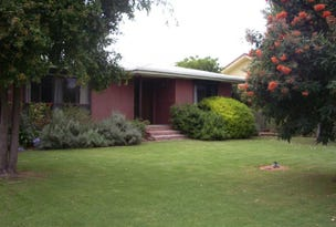 8 Kathleen Street, Bordertown, SA 5268