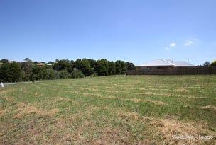 Lot 13 Willow Grove, Leongatha, Vic 3953