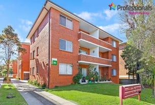 5/36 French Street, Kogarah, NSW 2217