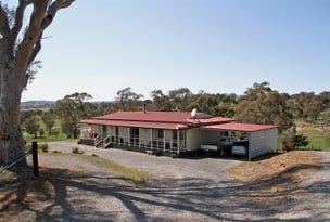 320 Black Range Road, Yass, NSW 2582