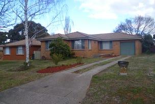 12 Talinga Place, Orange, NSW 2800
