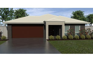 Lot 122 Stockman Circuit, Thurgoona, NSW 2640