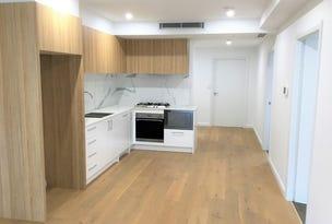G05/4 Springwood Lane, Springwood, NSW 2777