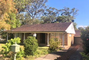 15  Sharwen Place, Blaxland, NSW 2774