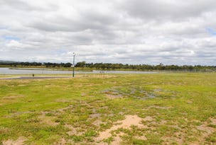 Lot 43 Derby Drive - Stage 3 Griffith Estate, Rosenthal Heights, Qld 4370