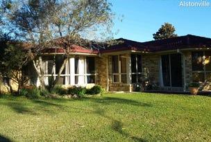 1 @ 3a Calypso Court, Alstonville, NSW 2477
