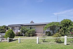Room 7/1 Andrew Avenue, Keiraville, NSW 2500