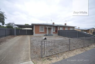 32 Butterfield Road, Elizabeth Park, SA 5113