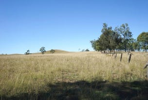Lot 38 Spring Creek Road, Harlin, Qld 4306
