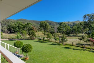 1100 Rossmore Road, Black Snake, Qld 4600
