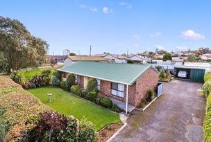 37 John Street, East Devonport, Tas 7310