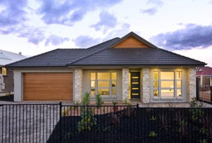 Lot 121 The Boulevard, Parafield Gardens, SA 5107
