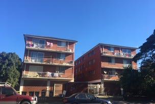 7/26-28 McBurney Rd, Cabramatta, NSW 2166