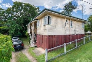 9 Bower Street, Dutton Park, Qld 4102