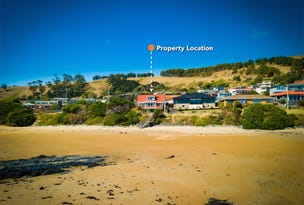 267 Bass Highway, Ocean Vista, Tas 7320