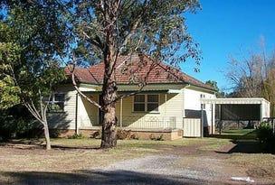 6 North Street, Thirlmere, NSW 2572
