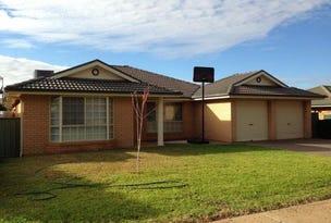 80 Sheraton Road, Dubbo, NSW 2830