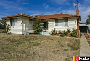 42 Anne Street, Queanbeyan, NSW 2620