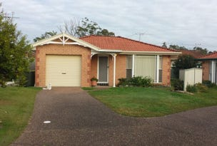 32 Starboard Close, Rathmines, NSW 2283