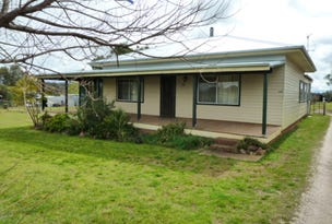 28 Eurimbla Road, Cumnock, NSW 2867