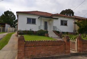 86 Martini Parade, Lithgow, NSW 2790