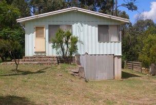 132 Tamboritha Terrace, Coongulla, Vic 3860