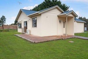 57 Philmore Road, Bushfield, Vic 3281