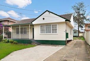 105 Bringelly Road, Kingswood, NSW 2747