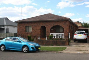 27 Northcote Street, Auburn, NSW 2144