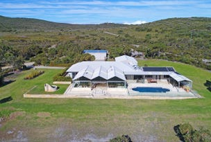 47 Shoal Bay Retreat, Big Grove, WA 6330