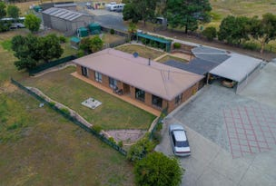 75 Forest Hill Road, Sandford, Tas 7020