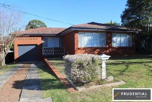 4 Macleay Street, Bradbury, NSW 2560