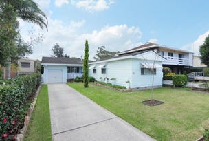 45 Comarong Street, Greenwell Point, NSW 2540