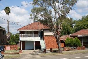 85 BEACONSFIELD STREET, Revesby, NSW 2212