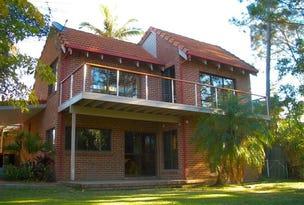 101 Fiddaman Road, Emerald Beach, NSW 2456
