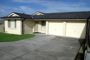 1-16 Peregrine Close, Aberglasslyn, NSW 2320