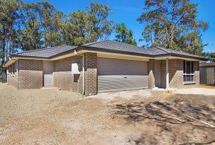 8 Weisel Place, Willmot, NSW 2770
