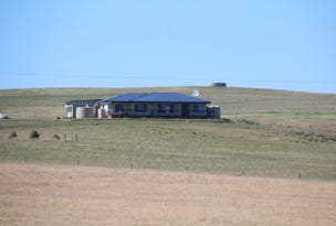 18120B plus... Flinders Highway Colton, Elliston, SA 5670