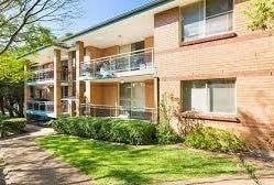 25/507-511 The Kingsway, Miranda, NSW 2228