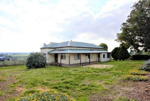 240 Hulls Road,, Leongatha, Vic 3953