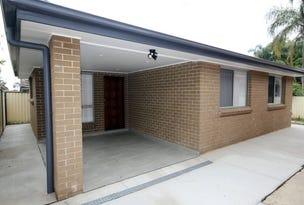 20A Hopkins Street, Wetherill Park, NSW 2164