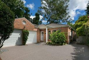 38A Station Street, Pymble, NSW 2073