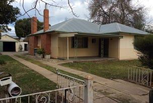 5 Jerilderie Street, Tocumwal, NSW 2714