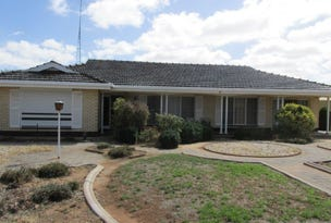 35 Second Street, Orroroo, SA 5431