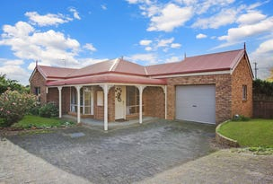 3/4 Kermond Court, Warrnambool, Vic 3280